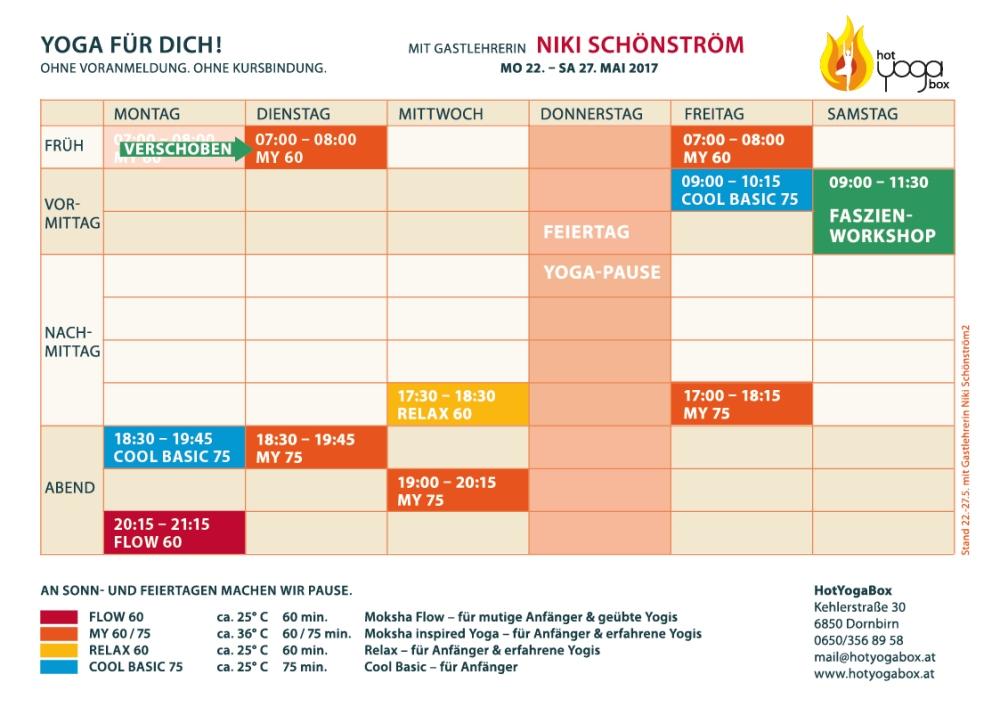 HotYogaBox_Stundenplan_Niki_Schönström2