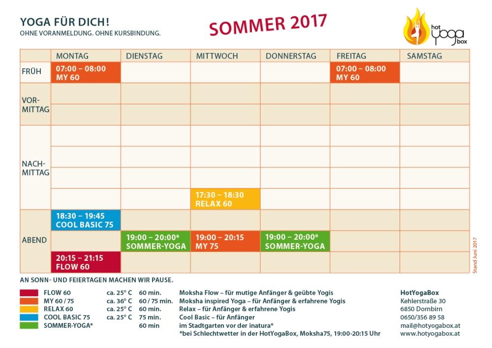 HotYogaBox_Stundenplan_Sommer_06_2017.jpg