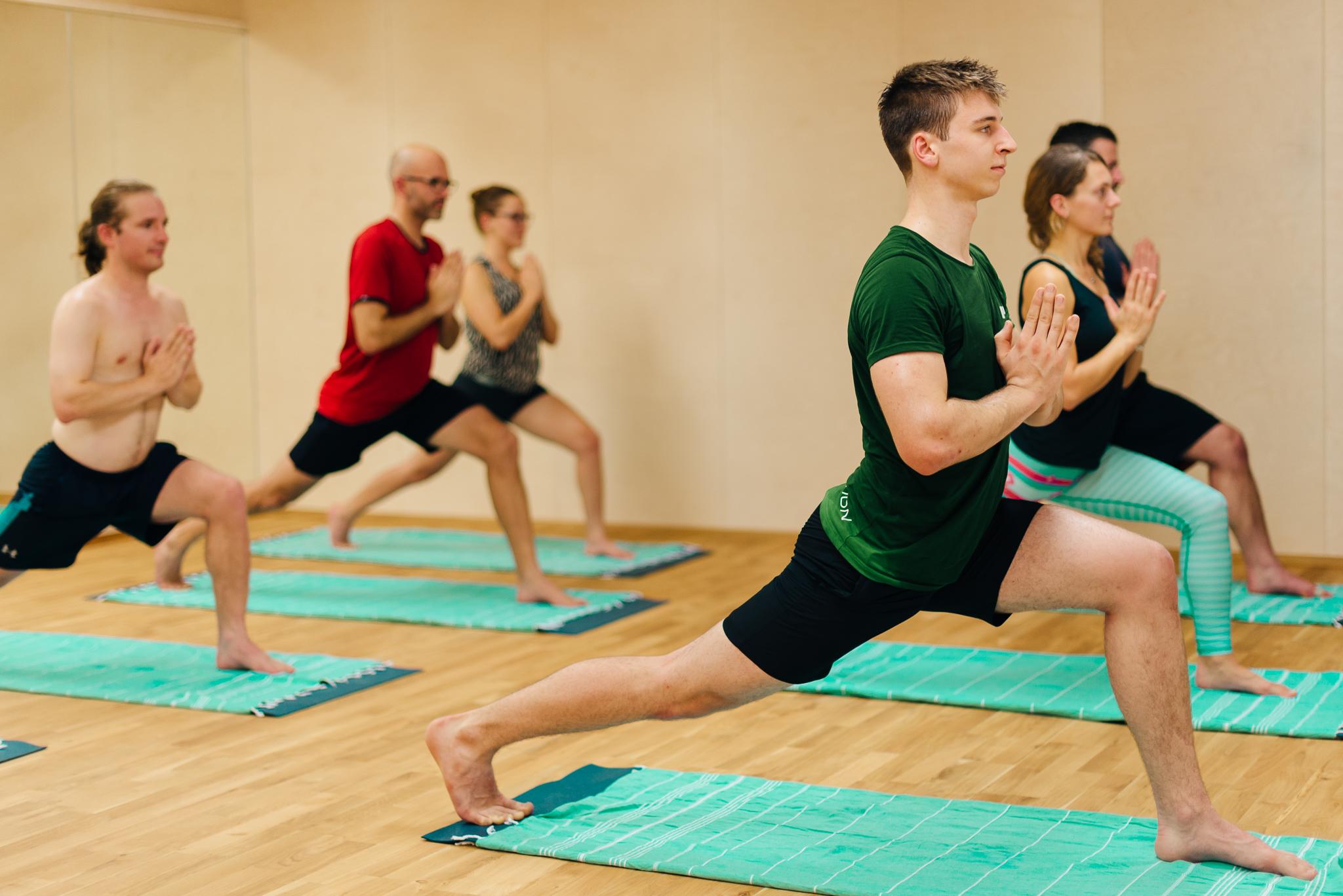 Häufige Fragen – FAQ – HotYogaBox – Hot Yoga in Dornbirn Vorarlberg