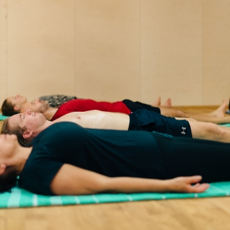 HotYogaBox Savasana-c_nussbaumerphotography