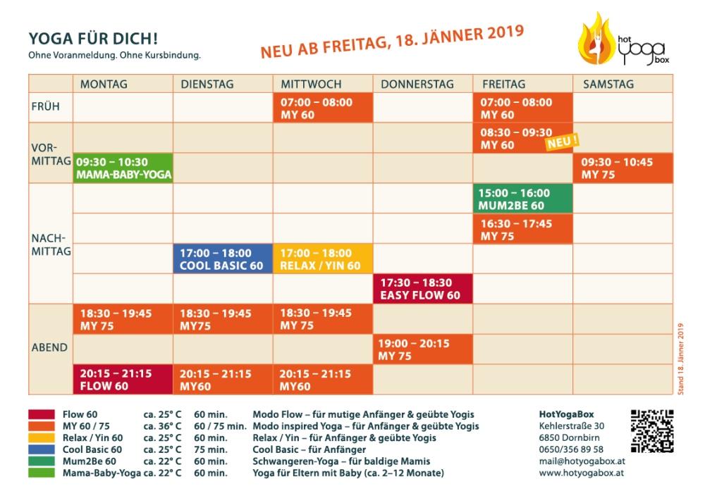 hotyogabox_stundenplan_2019-01-18