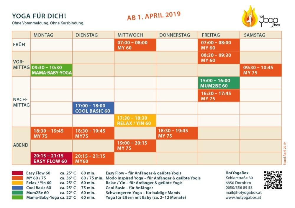 HotYogaBox_Stundenplan_2019-04