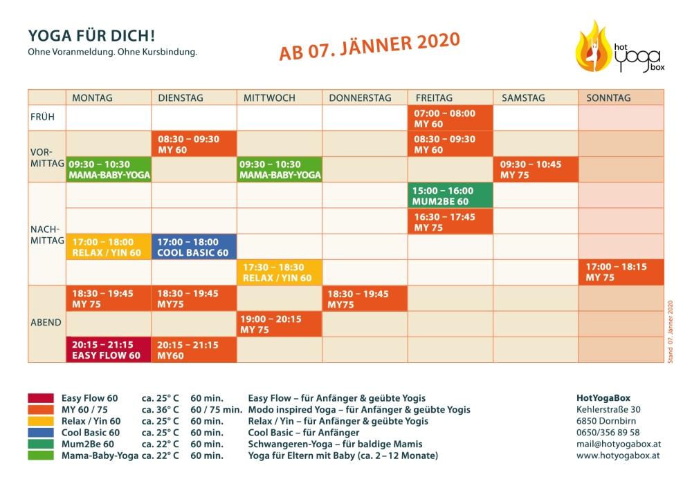 HotYogaBox_Stundenplan 2020-01-07.jpg